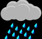 raincloud-47580_960_720