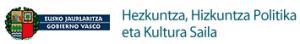 hezkuntza-hizkuntza-politika-eta-kultura-saila-eusko-jaurlaritza-euskadi-eus