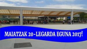 Legarda Eguna 2017 (2)