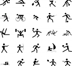 pictograms-159824_1280