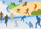 sports-150518_1280
