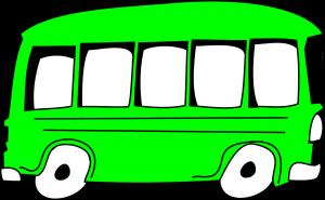 bus-305141_1280
