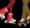 roller-skating-legs-4237319_1280